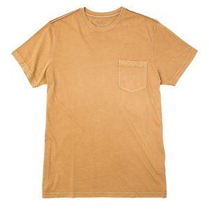 RVCA slim fit T-shirt NWT